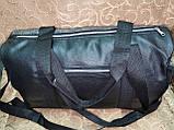 Женские сумка VICTORIA'S SECRET искусств кожа стильная только оптом, фото 5