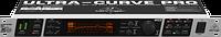 Эквалайзер BEHRINGER ULTRA-CURVE PRO DEQ2496