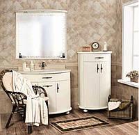 Мебель для ванны Эллада Мойдодыр