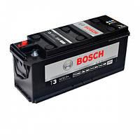 Акумулятор BOSCH 6СТ-135