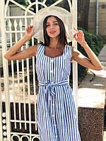 Стильне красиве плаття на літо / женское платье летнее, женская одежда на лето, сарафнєан платье
