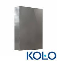 Шкафчик с зеркалом 50 см TWINS KOLO Коло