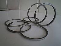 Кольца поршневые компрессора ЗИЛ-130 Р1, фото 1