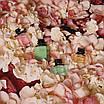 Гуччи новый аромат 2019 для женщин GUCCI Flora Emerald Gardenia 100мл летний цветочный парфюм ОРИГИНАЛ, фото 4