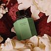 Гуччи новый аромат 2019 для женщин GUCCI Flora Emerald Gardenia 100мл летний цветочный парфюм ОРИГИНАЛ, фото 3