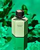 Гуччи новый аромат 2019 для женщин GUCCI Flora Emerald Gardenia 100мл летний цветочный парфюм ОРИГИНАЛ, фото 5