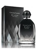 Avon Christian Lacroix Bijou For Men