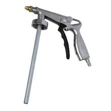 Пістолет під гравитекс пневматичний AIRKRAFT PS-8A