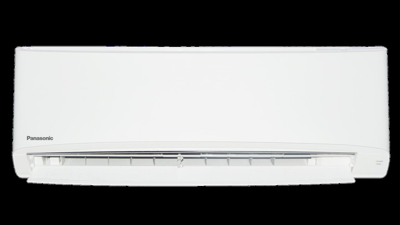 Инверторный кондиционер Panasonic Compact Inverter CS/CU-TZ35TKEW