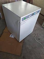 Б/У Медицинский воздушный стерилизатор Heraeus Functionline BB 16 CO2 (сухожаровой шкаф), фото 2