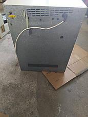 Б/У Медицинский воздушный стерилизатор Heraeus Functionline BB 16 CO2 (сухожаровой шкаф), фото 3