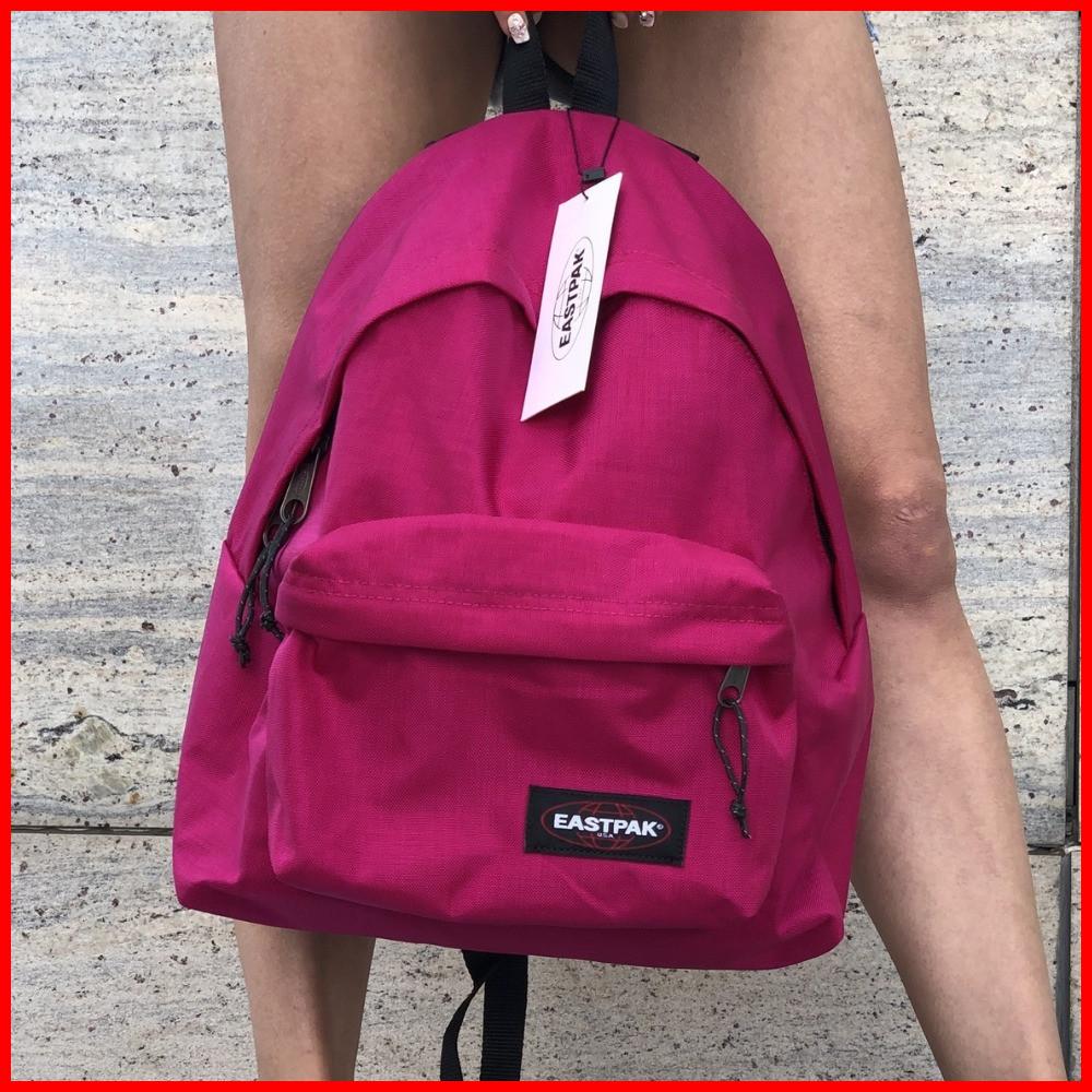 Стильный рюкзак EASTPAK USA / Портфель для школы и на каждый день