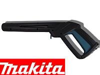 Пистолет для мойки Makita HW132 (3640920)
