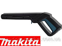 Пістолет до мийки Makita HW132 /3640920
