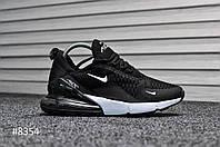 Кроссовки мужские Nike Air Max 270, фото 1