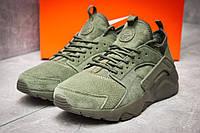 Кроссовки мужские Nike  Air Huarache, хаки (12221),  [  44  ], фото 1