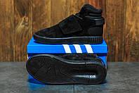 Мужские кроссовки Adidas Tubular Invader , Копия, фото 1