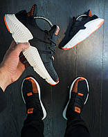 Мужские кроссовки Adidas Prophere, Реплика, фото 1