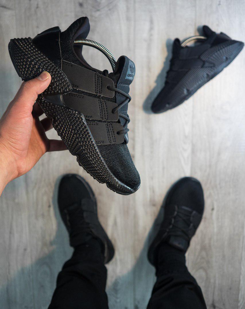 Мужские кроссовки Adidas Prophere, Реплика