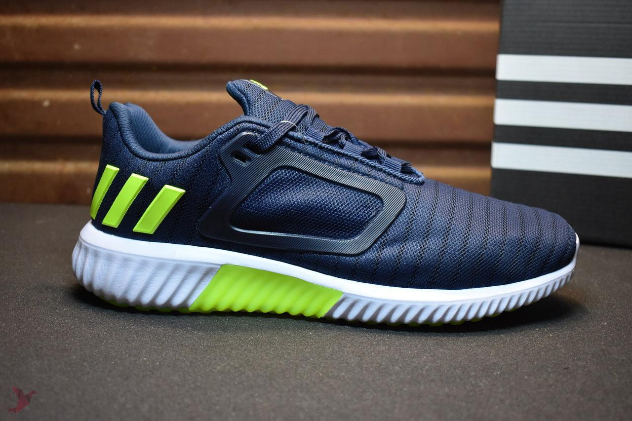 Мужские кроссовки Adidas ClimaCool, Реплика