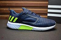 Мужские кроссовки Adidas ClimaCool, Реплика, фото 1