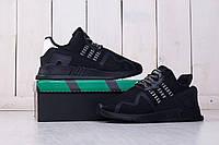 Мужские кроссовки AdidasEquipment  ADV, Копия, фото 1