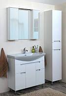 Меблі для ванних кімнат Тетріс Україна Мойдодир, фото 1