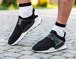 Мужские кроссовки Nike Sock Dart, Копия