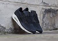 Мужские кроссовки Nike Air Max , фото 1