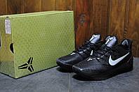 Мужские кроссовки Nike Kobe IX Low, Копия, фото 1