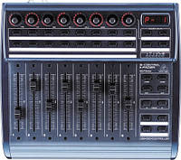 Midi контроллер BEHRINGER B-CONTROL FADER BCF2000