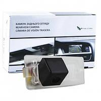 Камера заднього виду Falcon SC105SCCD