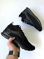Мужские кроссовки Reebok Zoku Runner, Копия, фото 1