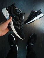 Мужские кроссовки Reebok Fury Adapt, Реплика, фото 1