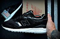 Мужские кроссовки New Balance 997, Копия, фото 1