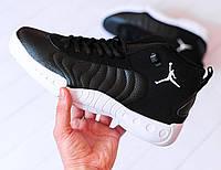 Мужские кроссовки Jordan Jumpman Pro , фото 1