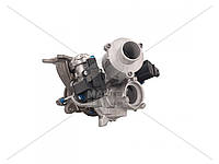 Турбіна для AUDI A3 2012-2014 06K145702K, 06K145702KV, 06K145702KX, 06K145702Q, 06K145702QV, 06K145702QX, 06K145702R, 06K145702RV, 06K145702RX,