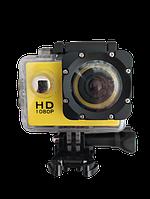 DVR SPORT Экшн камера A7, фото 1