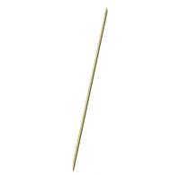 Черенки для ЛОПАТИ- 1,2 м. д.40мм (дерево 2 сорт) (УКРПРОМ)
