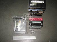 Аккумулятор 6Ah-12v VARTA FS AGM (YTX7L-4, YTX7L-BS), (114x71x131), R, Y5, EN100