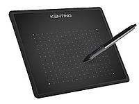Графічний планшет Kenting K5540