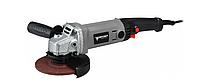 Угловая шлифовальная машина AG 8-125 FORTE, 850 Вт, диск-125мм, 11000об / мин, 1,5кг