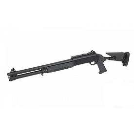 Дробовик EE M56DL Black