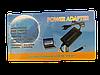 Адаптер 12V 1A BIG/GOOD (разъём 5.5*2.5mm)