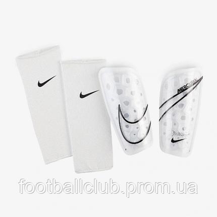Щитки Nike Mercurial Lite SP2120-104, фото 2