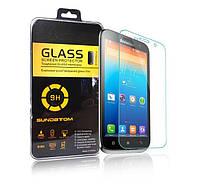 Защитное стекло для Lenovo A859