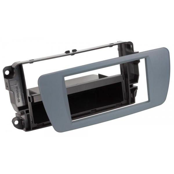 Переходная рамка ACV Seat Ibiza (281328-06-3)