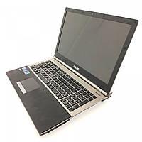 """Б/У Ноутбук Asus U56E 15.6"""" Intel Core i5-2450M 2GB DDR3 noHDD"""