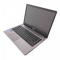 """Б/У Ноутбук Asus U47A-BGR4 14"""" Intel Core i7-2640M 4GB DDR3 noHDD"""
