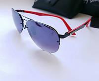 Sunglasses  Ray Ban RB 3460-M  F 009/H 2 Scuderia Ferrari colection   со сменными линзами